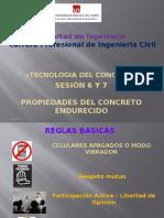 Sesion 04- metodos agregados