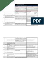 Bibliografía Especial 2014_Comisión 1_teoría