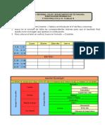 writer13-120112074302-phpapp01.pdf