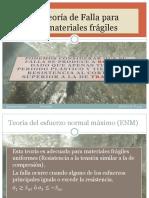 2014_FallaFragiles (1)