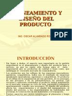 4-Planea.diseño Del Producto