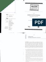 Bethell_III.PDF