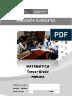 3grado-evaluaciondiagnosticatercergrado11042016-160505033354.pdf