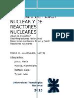 Nociones de Física Nuclear y de Reactores Nucleares_correc1