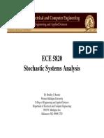 Ch00_CourseIntro.pdf