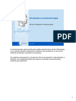 01Introducao - ANTIHOMOTOXICOLOGIA