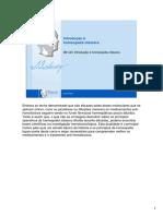 04Intro Homeopatia Classica - ANTIHOMOTOXICOLOGIA