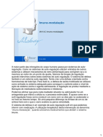 11Imuno Modulacao -ANTIHOMOTOXICOLOGIA