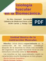 fisiologia_muscular_en_la_biomecanica..ppt