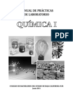 Manual de Practicas de Laboratorio Quimica I (1)