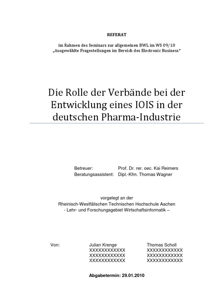 Rote Liste 1995. Arzneimittelverzeichnis des BPI und VFA.