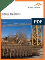 CATALOGO ACERO Y CABLES.pdf
