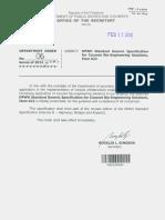 DO_006_S2012.pdf