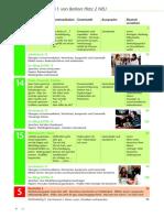 BP2BP2_neu_Inhalt_Teil1.pd Neu Inhalt Teil1