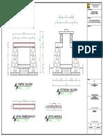 drainase manhole.pdf