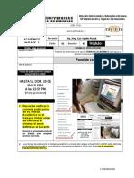TA-ADM-II- ADM I-AGUILAR ALCALDE (1).docx
