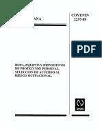 2237-89.pdf
