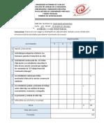 Autoevaluación 1 y 2 Giiss.pdf