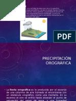 Precipitación orográfica.pptx