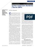 Using new cleanroom standard with sterile GMP.pdf