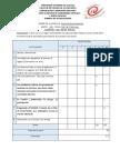 Autoevaluación 4 Giiss.pdf