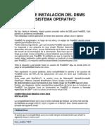DB2 EN FREEBSD.pdf