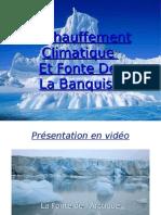 Diapo Fonte de La Banquise Alexandra Et Margaux n