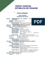 Codigo Judicial (1)