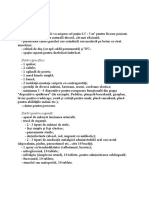 dotare_salAe_de_kinetoterapie_2 (1)