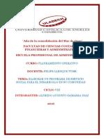 Actividad de Responsabilidad Social (Servicio Social Universitario) 1-I UNIDAD.pdf