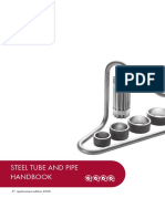 Steel Tube and Pipe Handbook