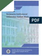 82137077-bukusaku.pdf