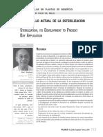 Consumo de vapor del autoclave.pdf