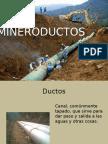 228220601-MINERODUCTOS-pptx