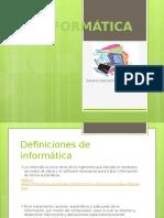 META_1.2_MartinezMondaca