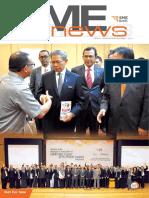 SME News Volume 4