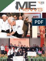 SME News Volume 5