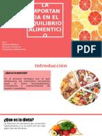 MEGAMETA-Importancia de la alimentacion.pptx