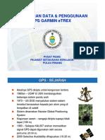 GarminGPSeTrex.pdf