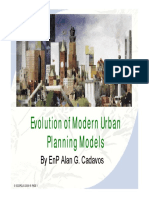 04 Alan Cadavos - History of Planning and Evolution of City [Compatibility Mode]