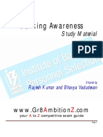 banking-awareness-study-material-gr8ambitionz
