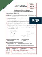 Total_Gear_Box_Specs.pdf