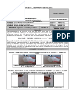 Informe de Laboratorio de Biologia II 8 (1)
