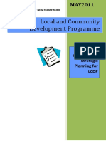 LCDP How to Strategic Plan.pdf