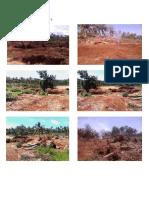 Sample Pics of Project Site Hernani, E.Samar