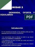 tema 2 ECONOMIA EN BOLIVIA