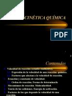 03cinticaquimica