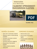6. Marino Golob Investicijski elaborat Cluster.pdf