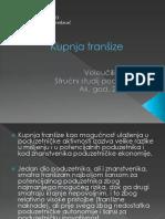 7. Kupnja franšize.pdf