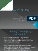 8. Financijaki tok.pdf